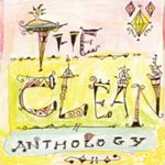 The Clean - Anthology, 2003
